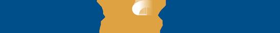לוגו משרד עורכי דין ציטרין ושות'